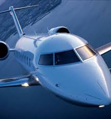 Private Jet Quote Beauteous Atlantic Jet Private Jet Charter