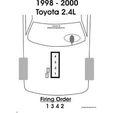 engine diagram 4 7 liter toyota engine fixya 11 8 2011 12 12 58 am jpg