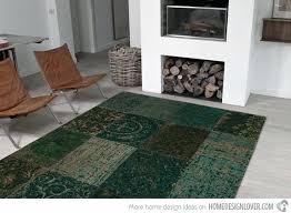 hunter green area rugs dark green area rugs 2018 outdoor area rugs