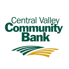 central valley munity bank banks credit unions 5180 n palm ave fresno ca phone number yelp