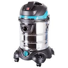 Пылесос для сухой и влажной уборки <b>Bort</b> BSS-1425-PowerPlus ...