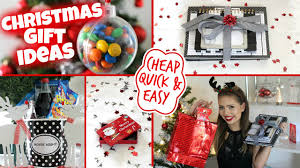 Cheap Christmas Gift Ideas Or By Gift Basket  DiykidshousescomChristmas Gifts Inexpensive