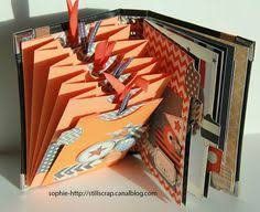 Books, journals, albums or <b>box</b> (ideas for polymer clay).: лучшие ...