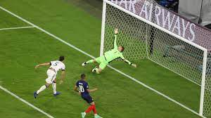Maybe you would like to learn more about one of these? Euro 2020 Germany S Mats Hummels Own Goal Gets France Off To Winning Start