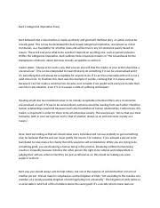 nazi science and nazi medical ethics essay nazi science and nazi  most popular documents for phi 309
