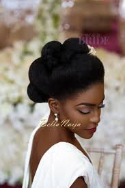 Wedding Hair Style Picture 677 best natural wedding hairstyles images 2032 by wearticles.com