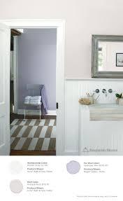 Benjamin Moore Antique Glass 127 Best Bathroom Inspiration Images On Pinterest Home Bathroom