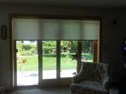 ds for sliding glass doors blinds blinds for sliding glass doors