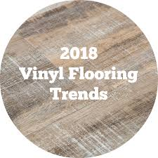 what are the top 2019 flooring trends our top 5