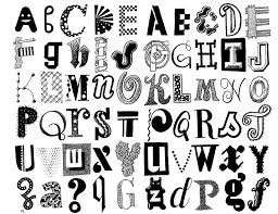 in addition  besides Ways To Write Letters Cool Ways To Write Letters Cool Fonts as well Dazzling Draw Your Name Online Cool Ways To Write Letters All also How To Write Letters In Cool Ways Image collections   Letter together with Different Ways To Write Letters Creative Ways To Write Words furthermore Download Creative Ways To Write Words   widaus home design furthermore Latest Cool Ways To Write Lettersthe World Of Writings   The World further Cool Ways To Draw Names   Roadrunnersae together with Cool Ways To Write Letters The 25 Best Bubble Letters Ideas On likewise Magnificent 90  Cool Ways To Write Words Design Decoration Of Best. on latest cool ways to write letters