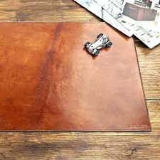 leather desk pads desk protector leather leather desk protector leather desk pad leather desk pad leather leather desk pads
