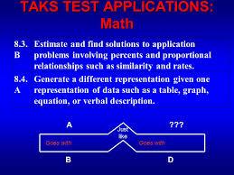 Unusual Applications Math Problems Images - Worksheet Mathematics ...