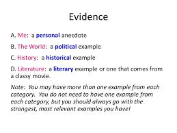 english literature essay topic example edu essay research topics in english literature 8112317