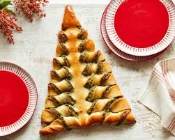 Celebrate new year's eve with this great collection of italian recipes. Christmas Eve Dinner Recipes Holiday Recipes Menus Desserts Party Ideas From Food Network Food Network