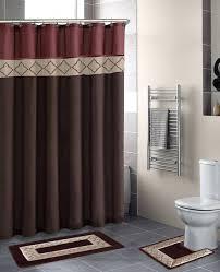 small size of 3 piece bathroom mat sets uk set with contour rug 3piece plush bath