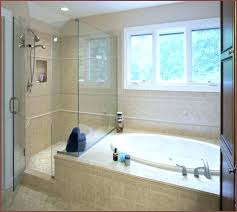 tub shower insert home depot bathtub surround bathtubs idea bathtub inserts one piece tub shower units tub shower insert home depot