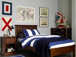 Nautical Bedroom Bedroom For Boys Bedroom Furniture High Resolution Nautical