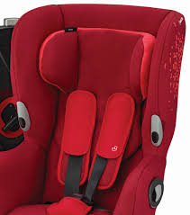 maxi cosi child car seat axiss red 2018 large image 7