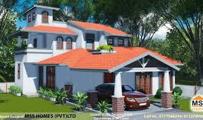 house plans sri lanka house