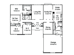 l shaped ranch house l shaped ranch front porch beautiful floor plan l shaped ranch house l shaped ranch house