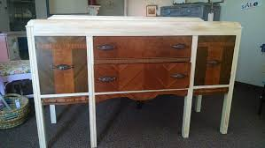 bedroom furniture chicago. Beautiful Vintage Mid Century Modern Bedroom Furniture Collection And Coffee Table Ideas Chalk Paint Geneva Chicago M