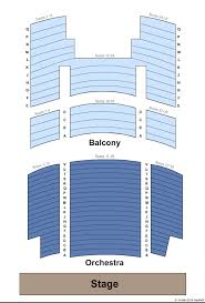 Cheap Gillioz Theatre Tickets
