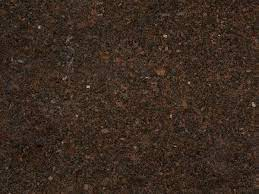 It is quarried in india and is not commonly known by any other industry names. Coffee Brown Granite Kitchen Countertop Kitchen Island Counters