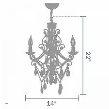 shabby chic paper deer chandelier shabby chic ceiling lamp shades shabby chic crystal chandeliers
