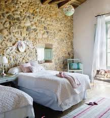 Small Picture Interior Design Choices Natural Stone DesignSponge