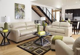 Relaxing Living Room Colors Living Room Painting Ideas Cool Amp Relaxing Living Room Colors