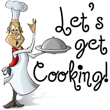 Free Cooking Class Cliparts, Download Free Cooking Class Cliparts png  images, Free ClipArts on Clipart Library