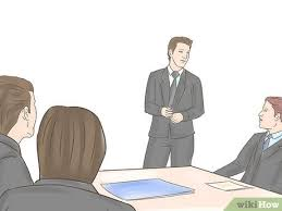 How To Become A Commercial Loan Officer 11 Steps With