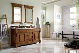 country bathroom double vanities. 60\ Country Bathroom Double Vanities A