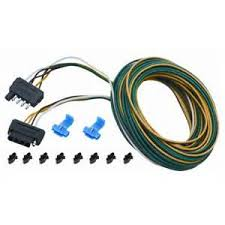 similiar trailer wiring kit keywords trailer split wiring harness kit 5 way by wesbar marine products pro