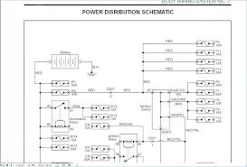 2001 daewoo lanos wiring diagram wiring diagrams schematic daewoo lanos fuse box diagram on 2000 daewoo engine diagram 2001 daewoo lanos radio wiring diagram 2001 daewoo lanos wiring diagram