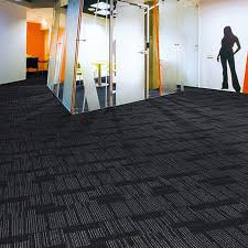 Image Vinyl Hangju Carpet Could Offer You Perfect Personalized Customization Plan For Lower Price Office Carpet Floor Tiles With Pvc Backing Albinroy Interiors Lower Price Office Carpet Floor Tiles With Pvc Backing Sagittarius