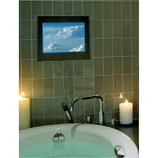 lightology lighting. north star shower tv electric mirror at lightology lighting
