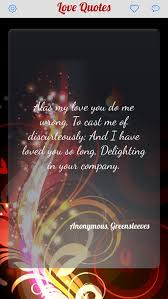 Ultimate Love Quotes By Appz Venture New Ultimate Love Quotes