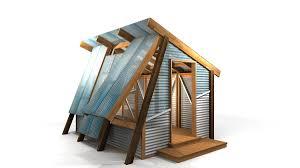 kingbird design llc greenhouse home plans free greenho
