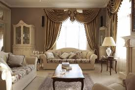 The Ultimate List Of Interior Design Styles For Decor N00bsInterior Decoration Styles
