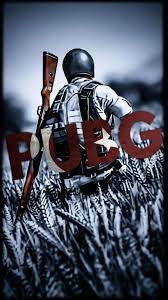 Php Importphp Pubg Wallpaper Hd ...