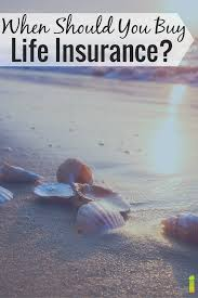 Select Quote Life Insurance Amazing SelectQuote Review An Easy Way To Buy Life Insurance Frugal Rules