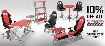 racechairscom office chair. Racechairscom Office Chair U