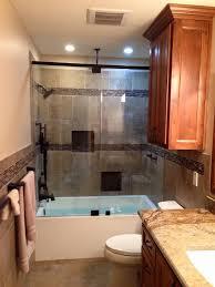 bathroom remodel san antonio. Brilliant Remodel Bathroom Remodeling San Antonio Tx Intended Remodel M