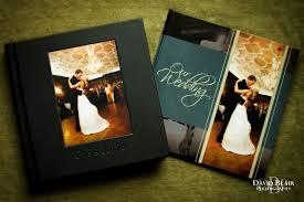 Wedding Photos Albums Coffee Table Books Leather Wedding Albums David Blair