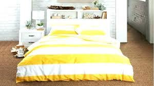 mustard yellow quilt mustard yellow quilt mustard yellow duvet stripe yellow duvet cover mustard yellow linen duvet cover from mustard yellow quilt mustard