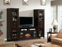 white fireplace entertainment centers entertainment centers with fireplace white entertainment center around fireplace real flame frederick white electric