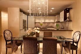 kitchen design miami fl. sunny isles beach waterfront opulent kitchen design miami fl i