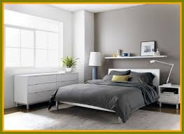 simple bedroom inspiration. Interior Design Bedroom Simple Appealing Ideas Pict For Inspiration R