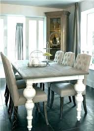 rustic dining table and chairs rustic dining e sets set farm and room rustic dining table
